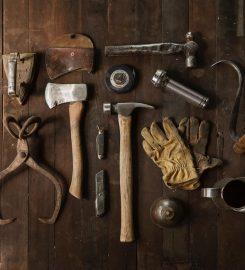 Carpenter & Handyman